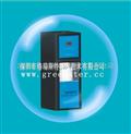 水质等比例采样器 便携式水质采样器 蠕动泵 超声波液位计