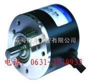 济南机械编码器石材机械编码器光电编码器