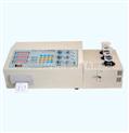 电化学分析仪,实验室分析仪器