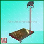 TZH-EXIB(TCS系列碳钢/不锈钢/防爆/XK)防爆地秤-TL3011