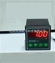 PH控制器 sensonix PE686 型號:HZ-PE686庫號:M395161