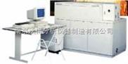 ALPHA-2000-ALPHA-2000便携式合金分析仪