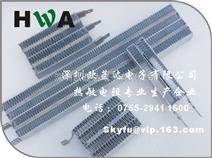 供应MZ4恒温加热型PTC热敏电阻器