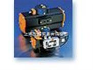 德IFM电感式阀门传感器,易福门传感器