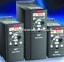 施耐德变频器软起动器一级代理 VW3A7E102