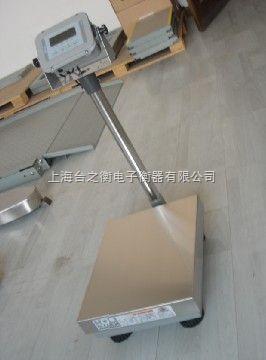 不锈钢电子秤等级δ不锈钢台秤要求δ不锈钢电子台秤厂家