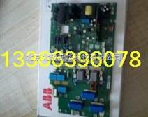 北京ABB变频器驱动板/ABB驱动板/变频器驱动板