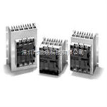 日本欧姆龙OMRON三相加热器用固态接触器继电器