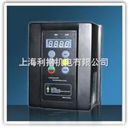 台湾三晶变频器,通用变频器