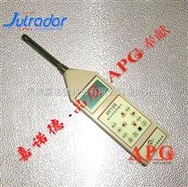 湖南HY105为宽带加1/1和1/3倍频程滤波器1型积分平均声级计