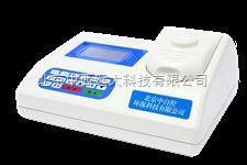 智能型总磷检测仪 型号:61M/S31库号:M395242