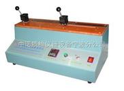 线材测长率试验机/多功能线材伸长率试验机