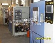 RGDS-010-临安进口高低温试验箱客户至上诚信*