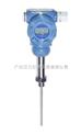 SBWZ246PS-带液晶显示一体化温度变送器