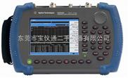 求购N9340B、N9340B手持式频谱仪13650327950