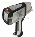 现货伊诺斯手持式光谱仪DC6000矿石分析仪 价格便宜售后*