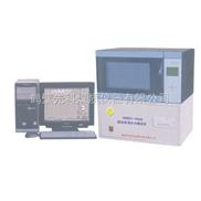 WBSC-5000型微机自动水分测定仪