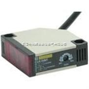 ?#26234;錏3JM-5J,H-E3JM-5M4光电开关,光电传感器