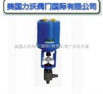 进口锅炉连续排污调节阀