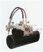 磁力管道切割机 国产 型号:msq2-CG2-11