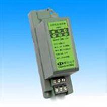 tkYWE-I(U)型交流电流(电压)变送器