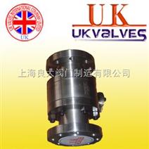 UK高温高压球阀 ,球阀优阀规格,球阀专用阀品质,UK的实惠