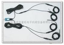 高精度北京多路温度记录仪器