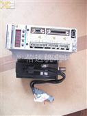 欧姆龙伺服电机和驱动器