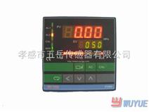 PY909智能压力PID调节仪