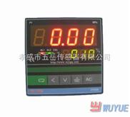 PY508智能数字压力表