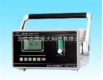 便携智能露点仪 型号:41M/GEN-25库号:M204645
