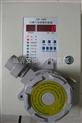 """【W·氢气监测报警装置·""""氢气泄露检测仪""""】"""