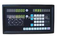 DK-2M-数显表