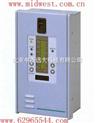 可燃气体报警器+1探头(带安保电源) 型号:NV-100C库号:M263759