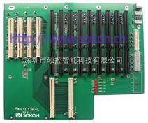 工业底板SK-1013P4L