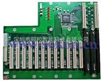 工业底板SK-1015P12
