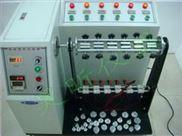 电源线弯折试验机