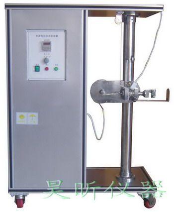 电源线拉扭测试仪
