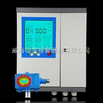 上海氢气探测器◥氢气浓度探测器◤氢气泄漏探测器