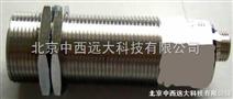 超声波距离传感器/超声波测距传感器(5米) 型号:CDY11-JCS3505