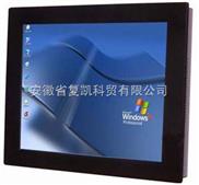 嵌入式工业显示器 12.1寸 FK-SA-121