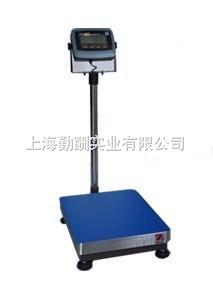 上海100kg不锈钢台秤,闵行电子台秤,C型秤架台秤
