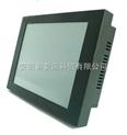 嵌入式工业显示器8寸 FK-SA-080