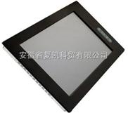嵌入式工业显示器17寸 FK-SA-170