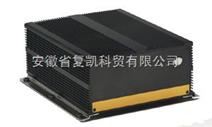 嵌入式一体化工控机 BOX-T2500