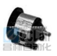 DLZ5-20,单法兰电磁离合器制动器组