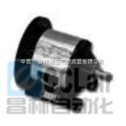 DLZ5-5,单法兰电磁离合器制动器组
