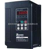 深圳正弦变频器拉丝机专用