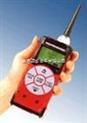 日本理研GX-2003F复合气体检测仪GX2003F