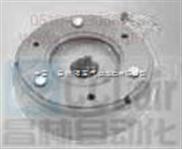 DDL3-100,DDL3-25C